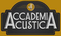 Logo Accademia Acustica